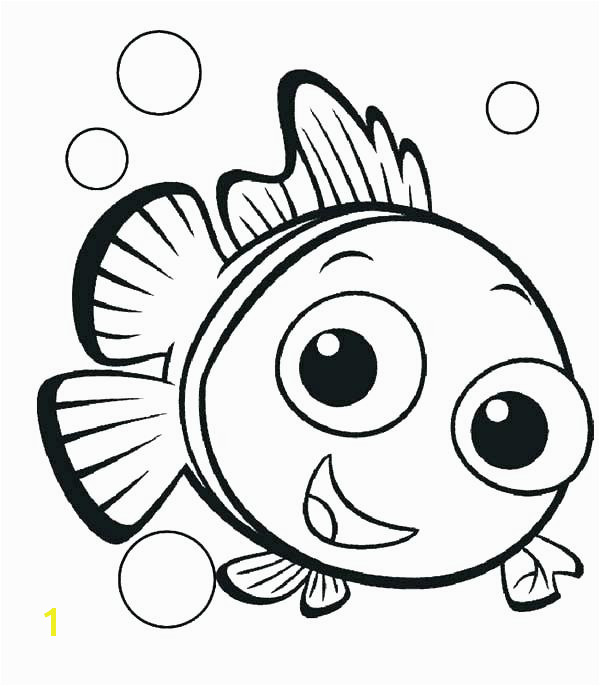 nemo coloring pages finding coloring pages baby finding coloring pages dory finding coloring pages coloring