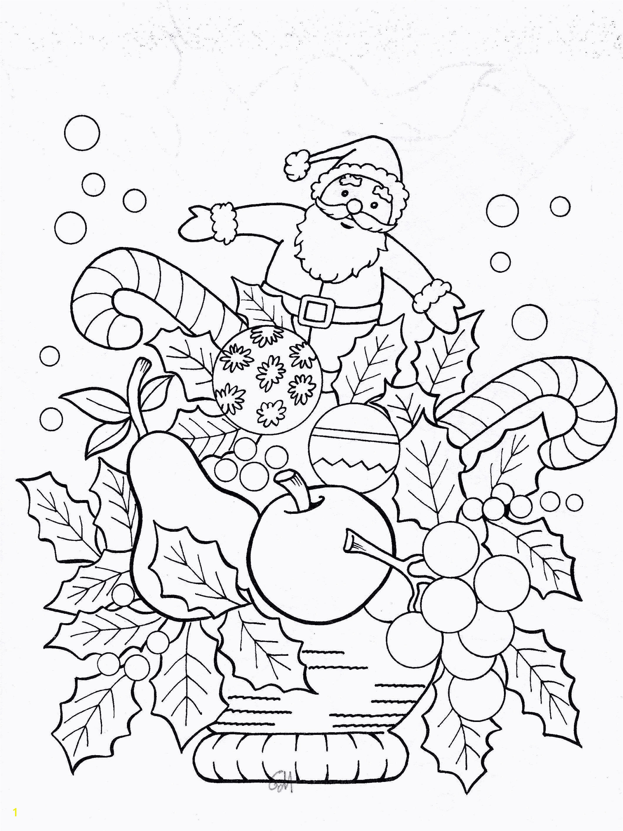 Wel e Back to School Coloring Pages Christmas Coloring Pages for Printable New Cool Coloring Printables