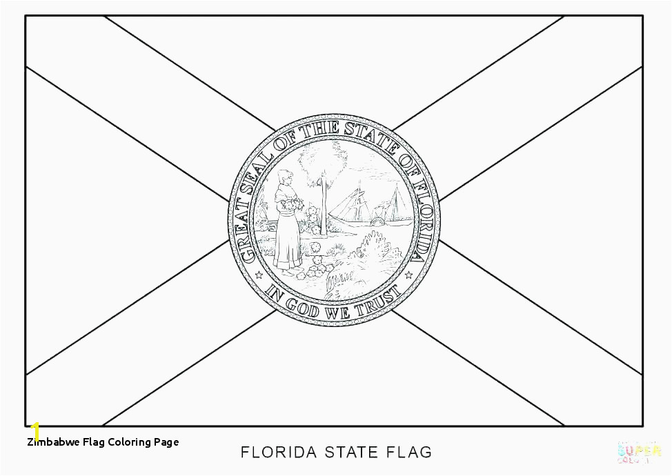 Coloring Page south Korean Flag Awesome Zimbabwe Flag Coloring Page Interior Printable World Flags 4k