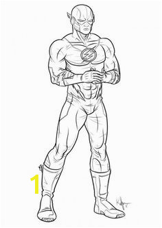 captain marvel coloring pages Google Search Flash ic Coloring Book Pages Coloring Pages
