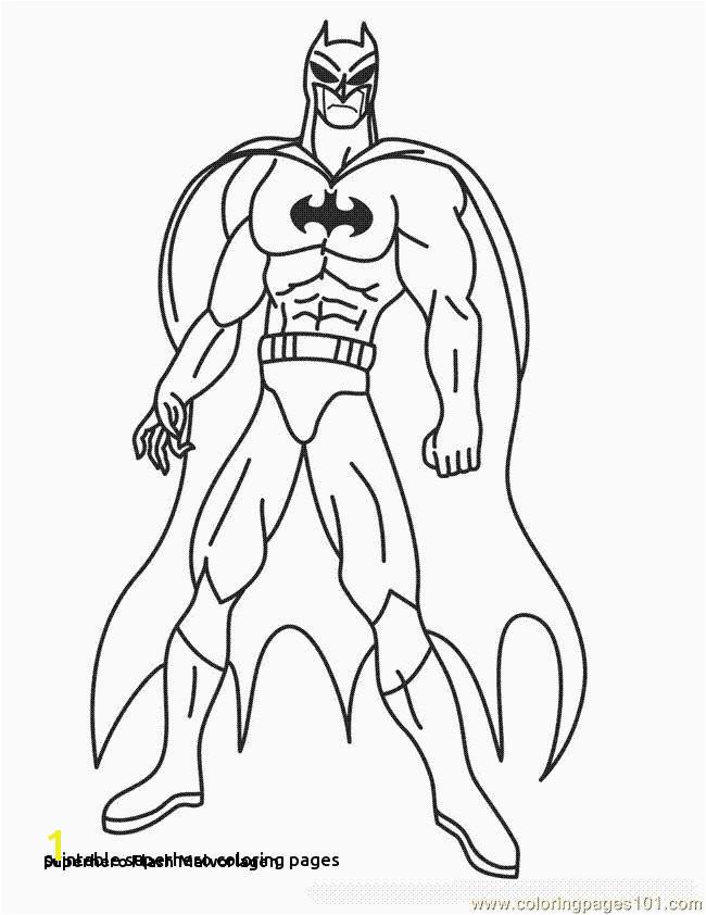Gallery Superhero Flash Malvorlagen the Flash Coloring Pages Female Superhero Coloring Pages Fresh 0 0d