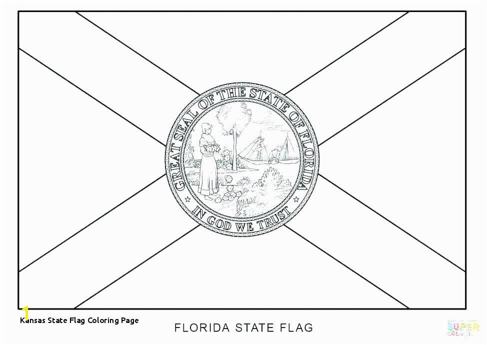 Kansas State Flag Coloring Page Flag Ecuador Coloring Page – Nlli Coloring