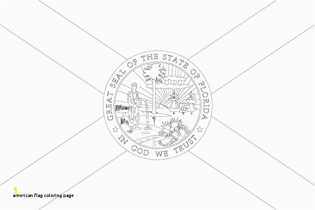 American Flag Coloring Page norwegian Flag Coloring Pages Fresh Symbol American Flag Coloring