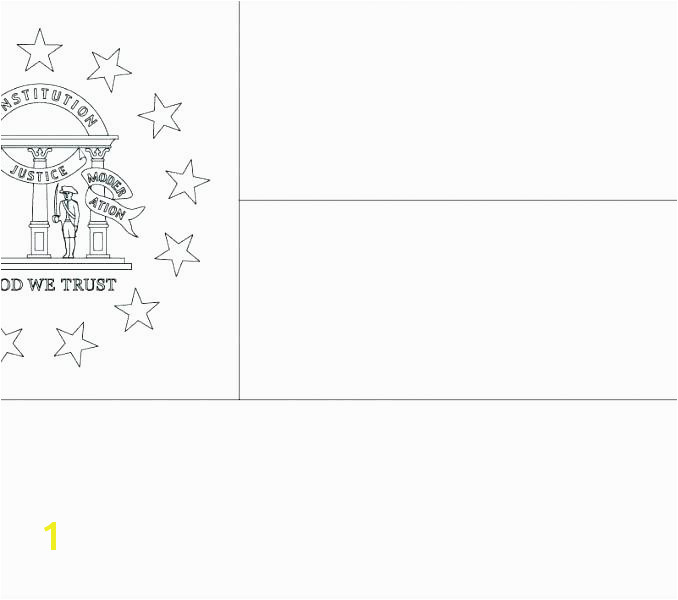 florida state seminoles coloring pages state flag coloring page beautiful flag coloring page state flag coloring