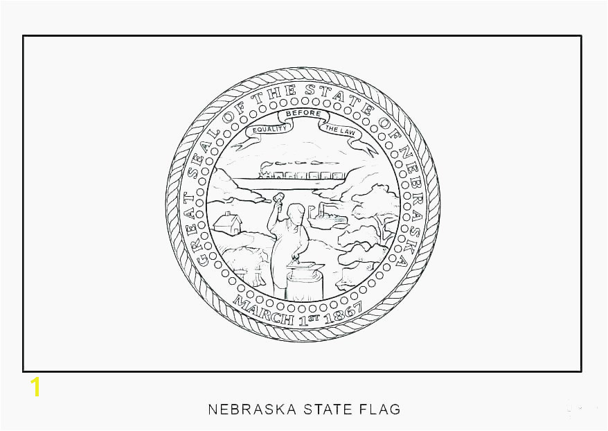Florida State Seminoles Flag Better 15 Awesome Florida State Seminoles Coloring Pages Pics s Florida