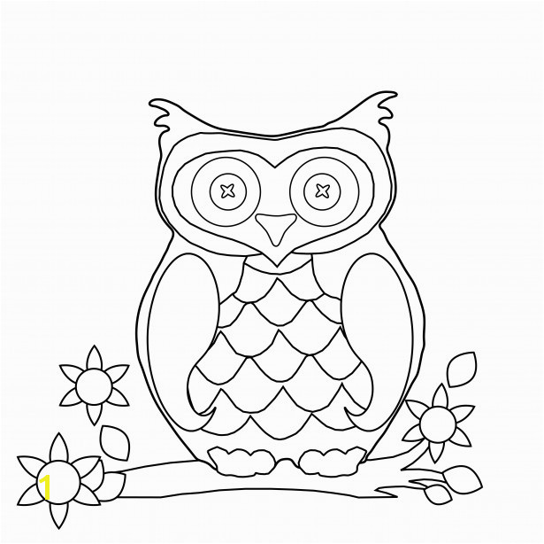 view image image= &picture=owl coloring page clipart