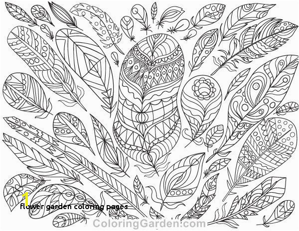 ¢Ë†Å¡ Free Downloadable Coloring Books and Feather Coloring Pages