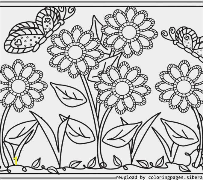 Garden Eden Coloring Pages Elegant Garden Coloring Pages Gallery Printable 46 Awesome Graph Garden Eden