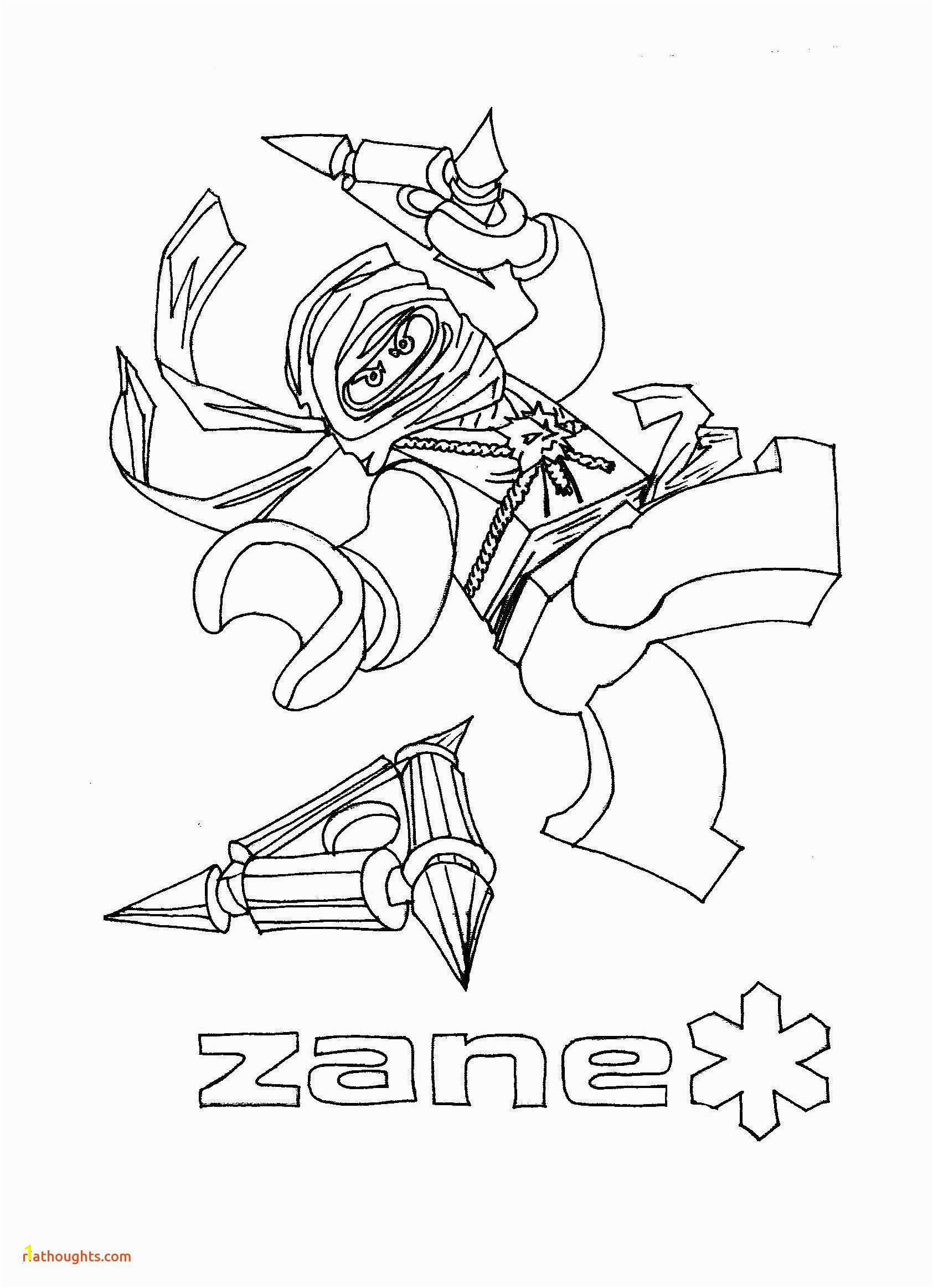 Awesome Coloring Pages Elegant Marvel Coloring Pages Awesome I Pinimg originals 0d 61 31 0d Df1b08