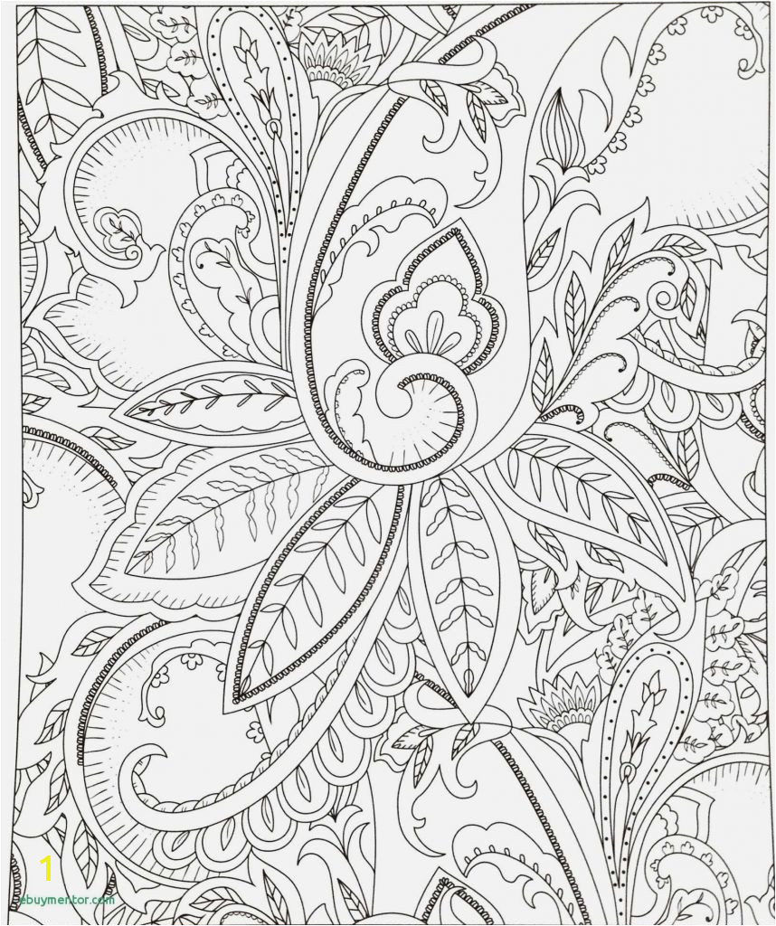Goat Coloring Pages Free Printable Coloring Pages Mandala Christmas Fresh Cool Coloring Printables 0d