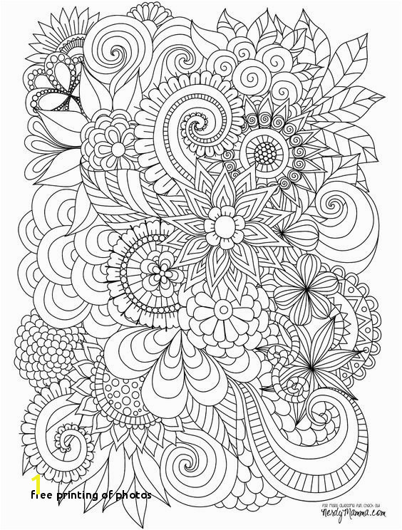 Free Printing s Cool Vases Flower Vase Coloring Page Pages Flowers In A top I 0d