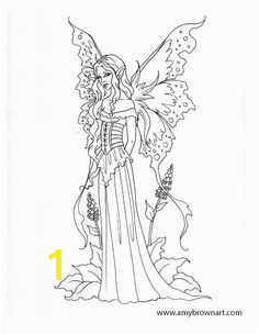 Fairies Coloring Pages Realistic Fairy Coloring Pages Fairy Coloring Page Fairy Coloring Page Free Coloring Pages Fairies Ideas About Fairies Coloring Pages