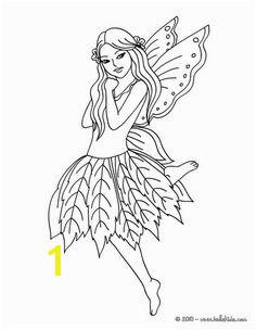 fairy printables