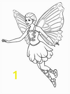 Flying Fairy Coloring Pages 522 Best Fairy Printables Images