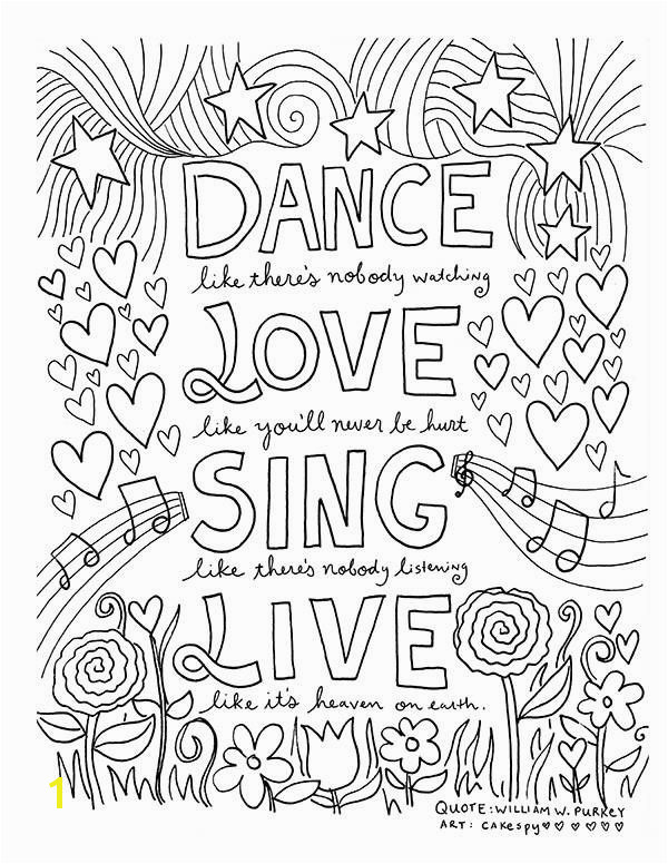 Heaven Coloring Pages Elegant 27 Unique Inspirational Quotes Coloring Pages Inspiration Heaven Coloring Pages New