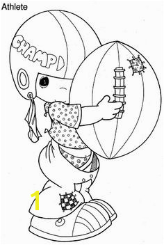 Boy playing football coloring pages Football Coloring Pages Pattern Coloring Pages Angel Coloring