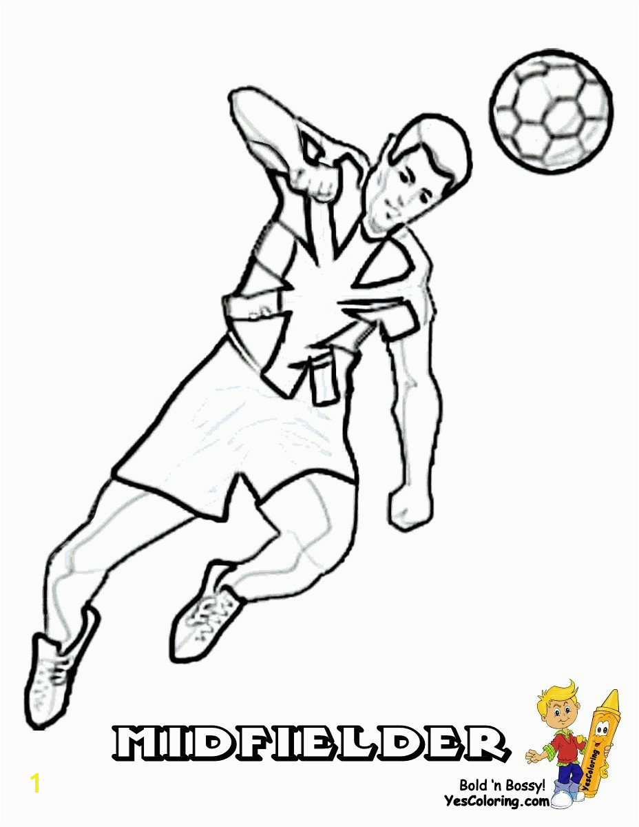 Football Coloring Pages Coloring Pages Dogs New Printable Cds 0d awesome football player