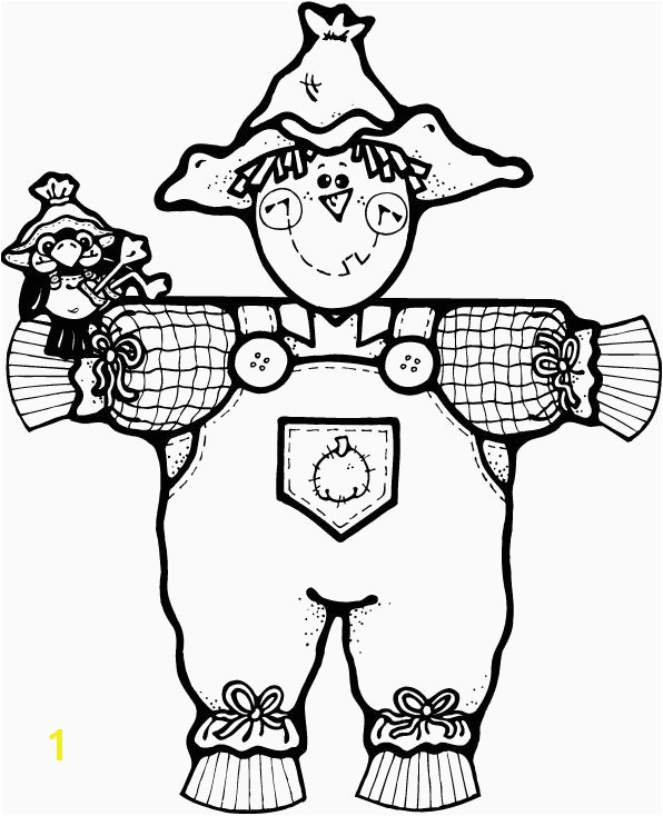 Forgiveness Coloring Pages Unique Holiday to Color Home Coloring Pages Best Color Sheet 0d