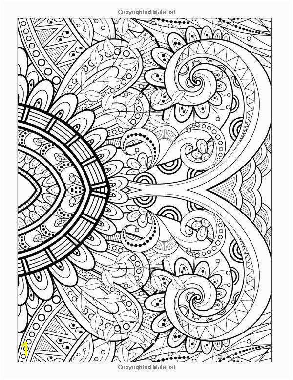 Forgiveness Coloring Pages Luxury forgiveness Coloring Pages Beautiful Unique Printable Cds 0d Fun Forgiveness Coloring