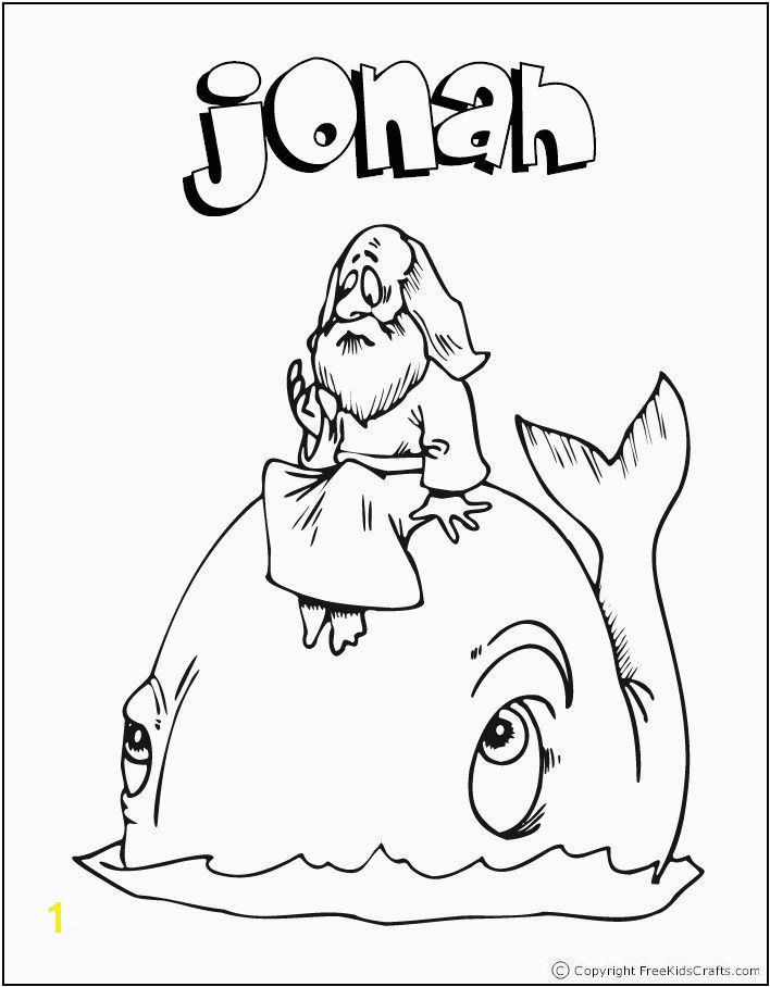 Forgiveness Coloring Pages forgiveness Coloring Pages New Christian Coloring Pages for