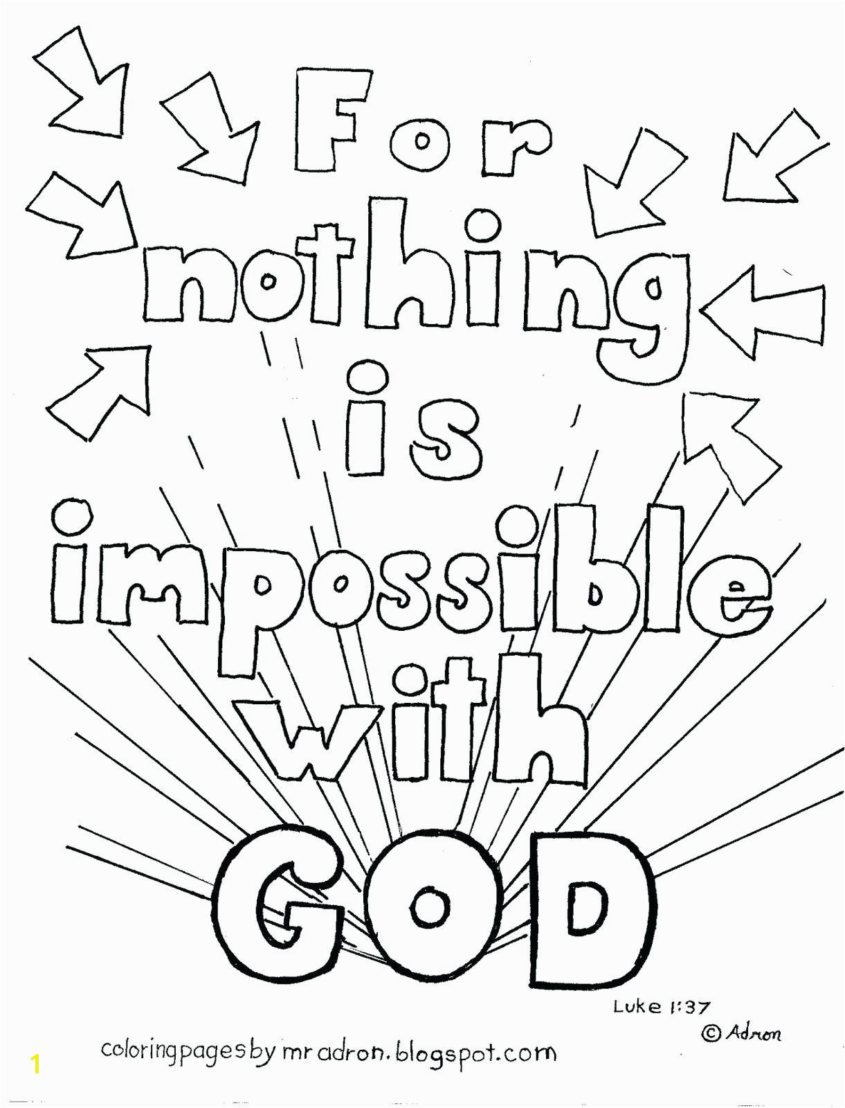 Freak the Mighty Coloring Pages Freak the Mighty Freak the Mighty Coloring Pages – Rioprofits