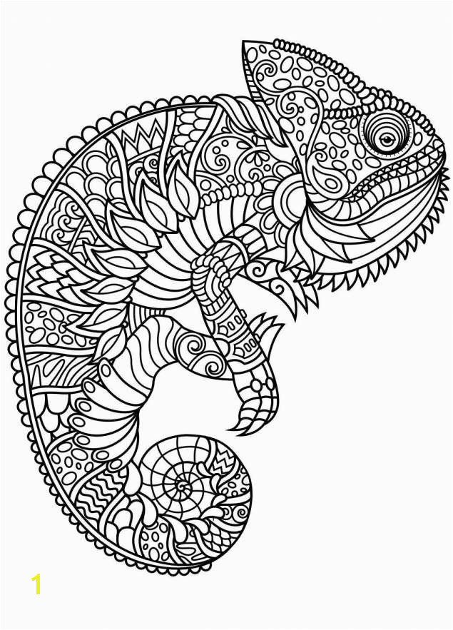 Free Adult Coloring Pages Pdf With Best Od Dog Coloring Pages Free Colouring Pages – Fun Time