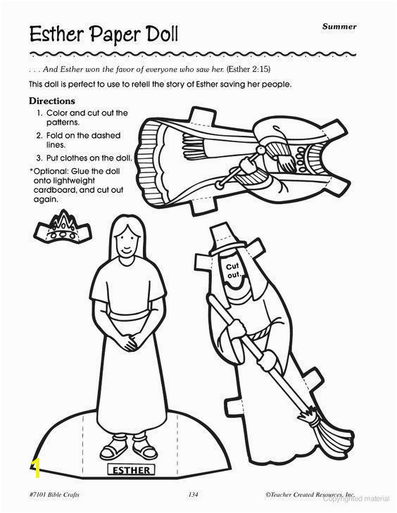 Free Printable Sunday School Coloring Pages Lovely Free Printable Bible Coloring Pages Best Awesome Od Dog