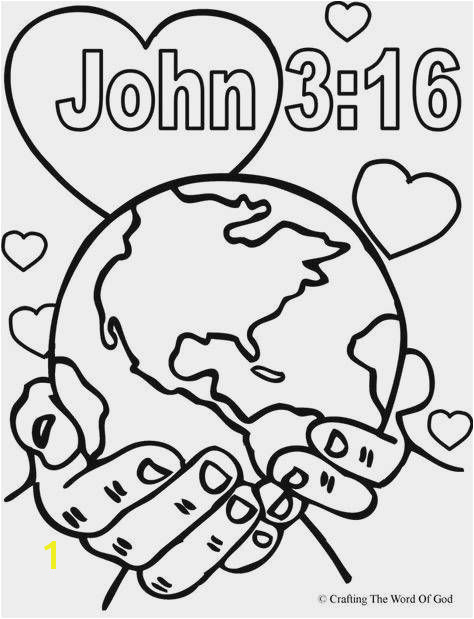 Free Bible School Coloring Pages Free Christian Coloring Pages New Bible Color Pages Hd Home Coloring