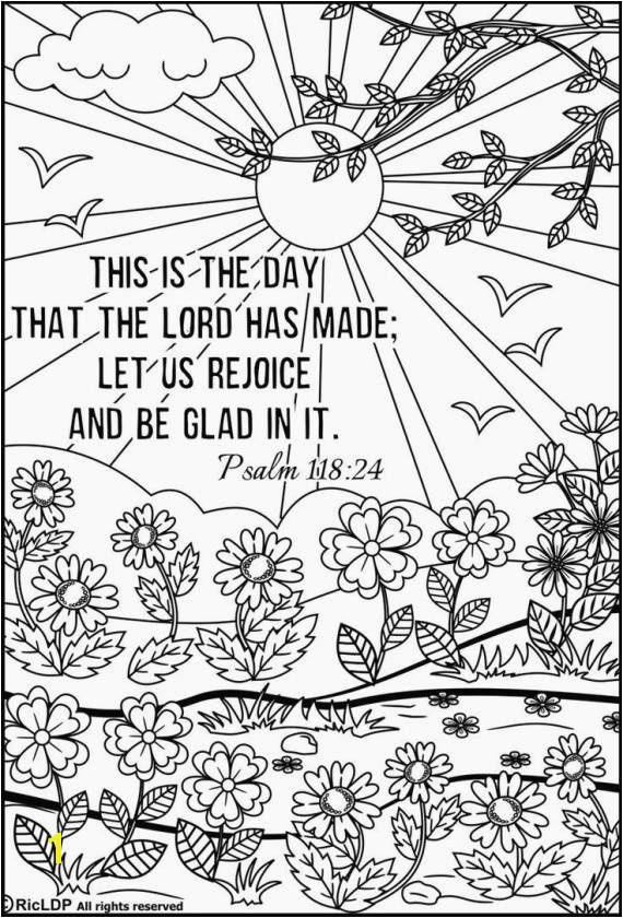 Printable Christian Coloring Pages Awesome Unique Printable Home Coloring Pages Best Color Sheet 0d Modokom Fun