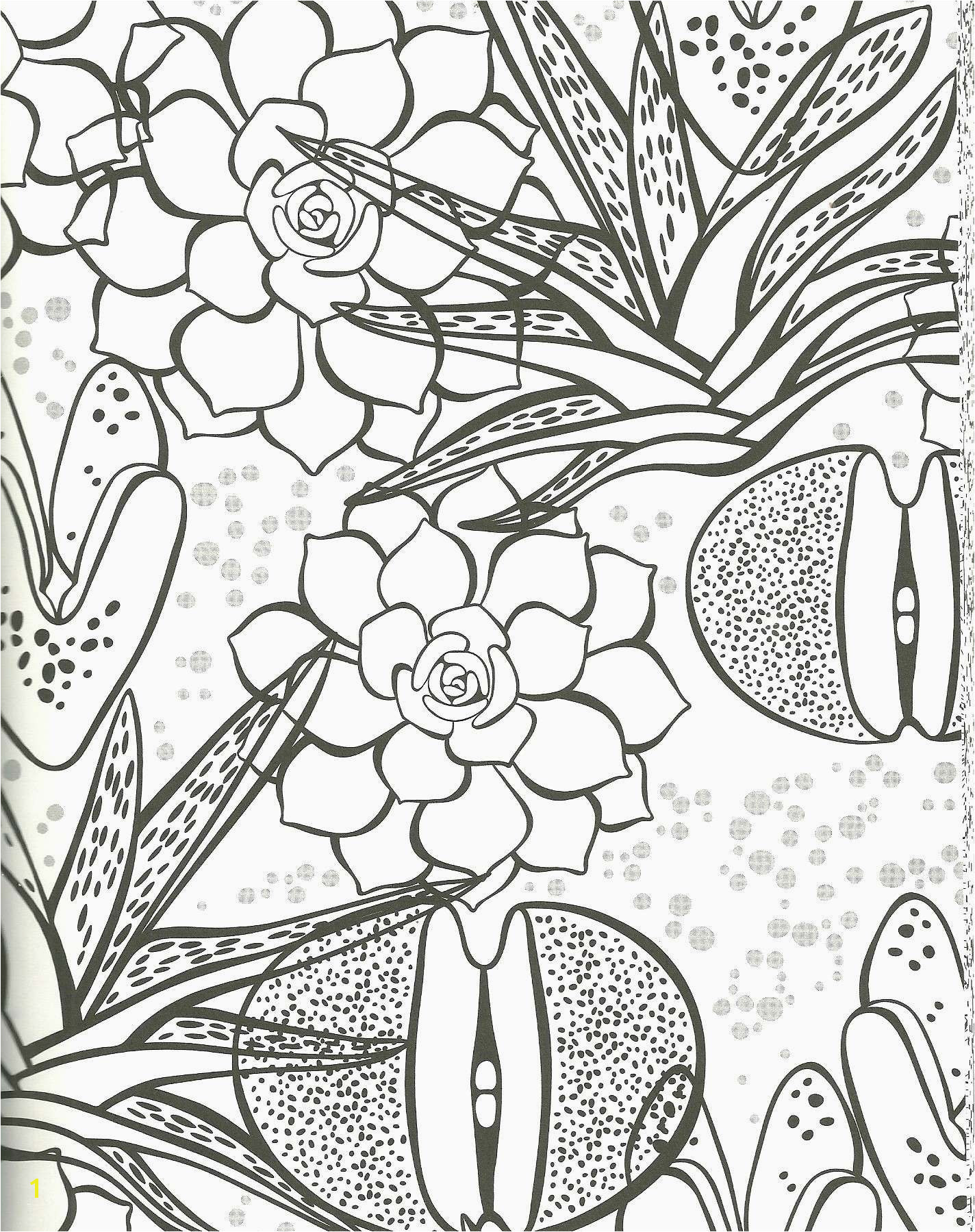 Free Christmas Coloring Pages Gingerbread House