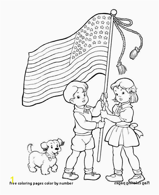 Free Color by Number Pages Free Coloring Pages Color by Number Color by Number Printables Best