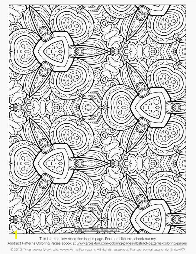 Abstract Coloring Pages for Adults Lovely New Printable Cds 0d Fun Time Free Coloring Sheets Concept