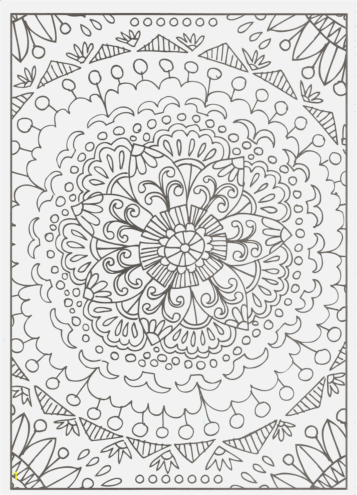 Awesome Coloring Books for Adults Easy and Fun Free Dog Coloring Pages New Best Od Dog Coloring Pages Free