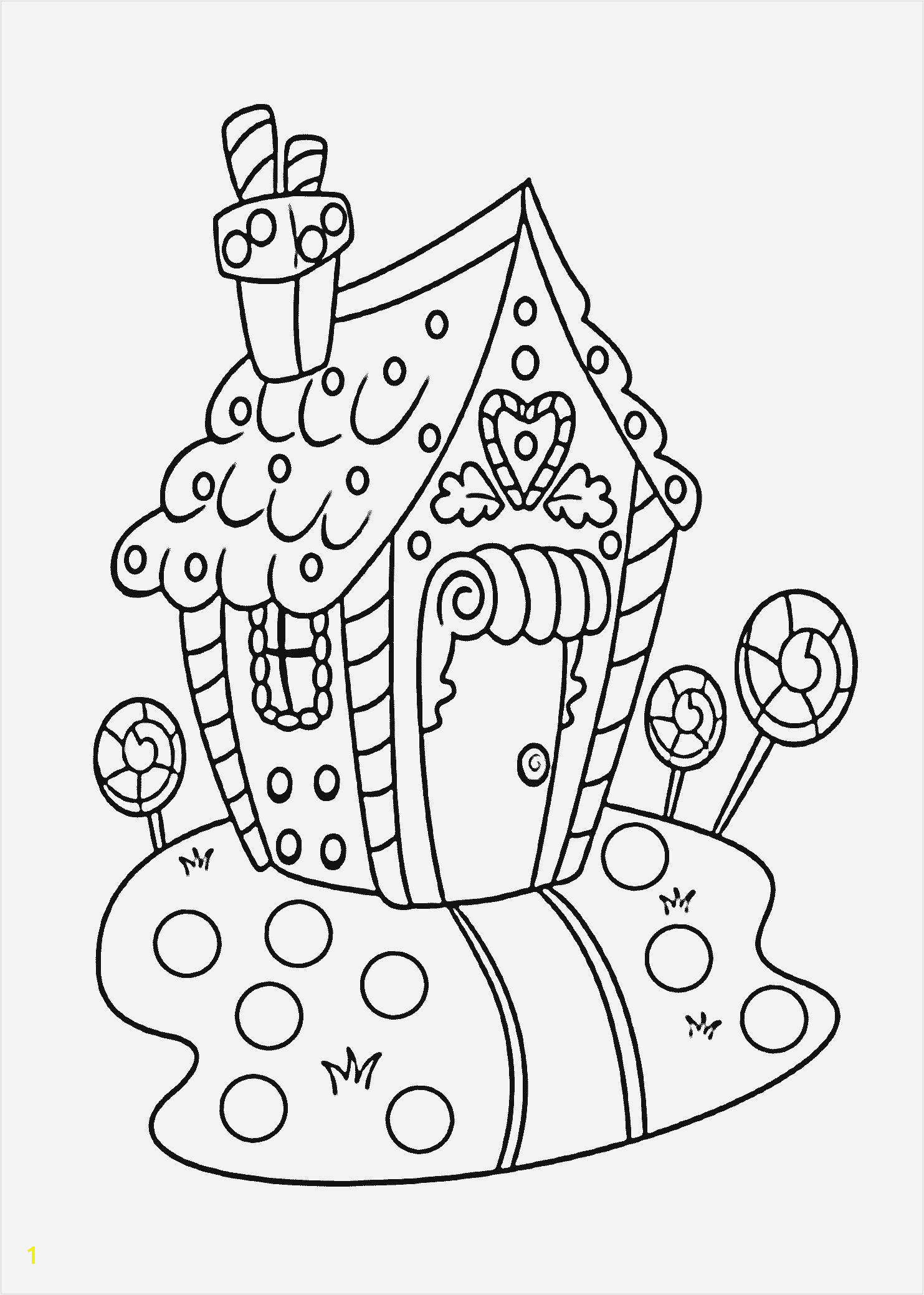 Free Coloring Book Pages Awesome s Fall Coloring Pages Free Printable Amazing Printable Cds 0d