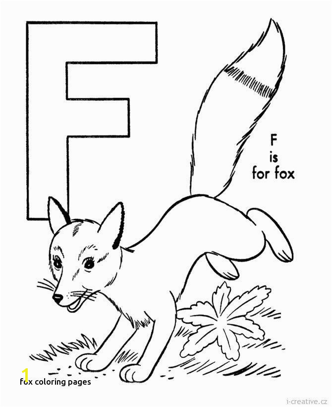 Animal Coloring Pages Lovely Animal Printouts Free Kids S Best Page Coloring 0d Free Coloring