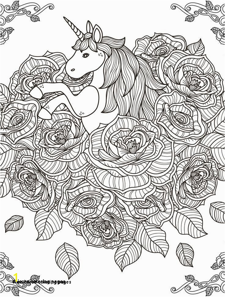 Od Dog Free Horse Coloring Pages Horse Coloring Pages Fresh Free Coloring Pages Elegant Crayola Pages