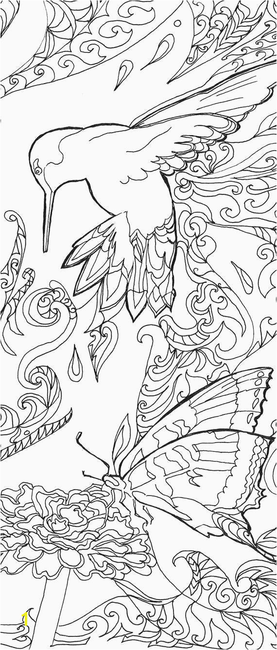 Free Horse Coloring Pages Fresh Horse Printable Coloring Pages Free Coloring Pages Elegant Crayola Free