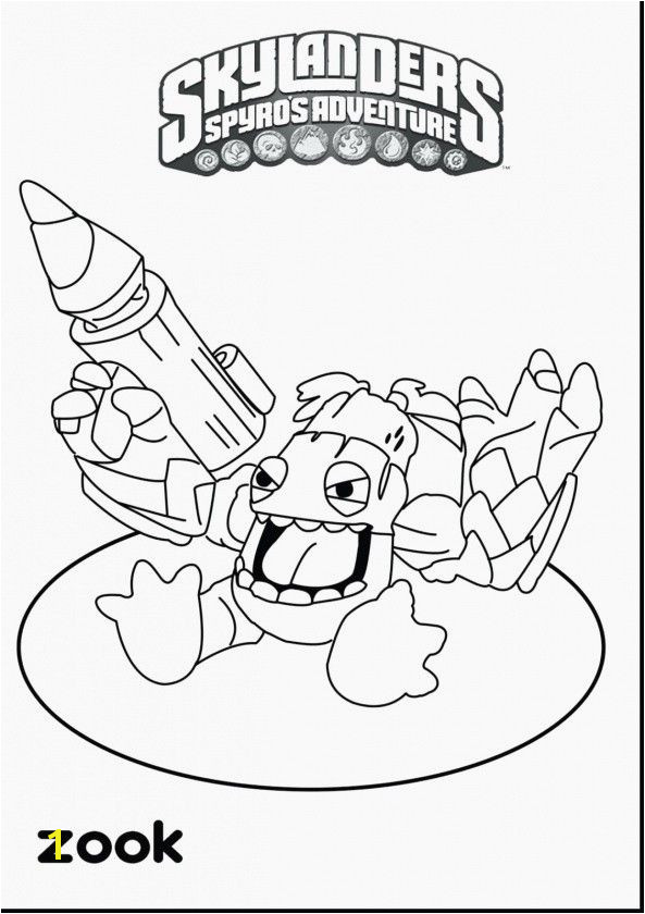 Free Coloring Pages for Teens Elegant Free Coloring Page for Teens for Kids for Adults In