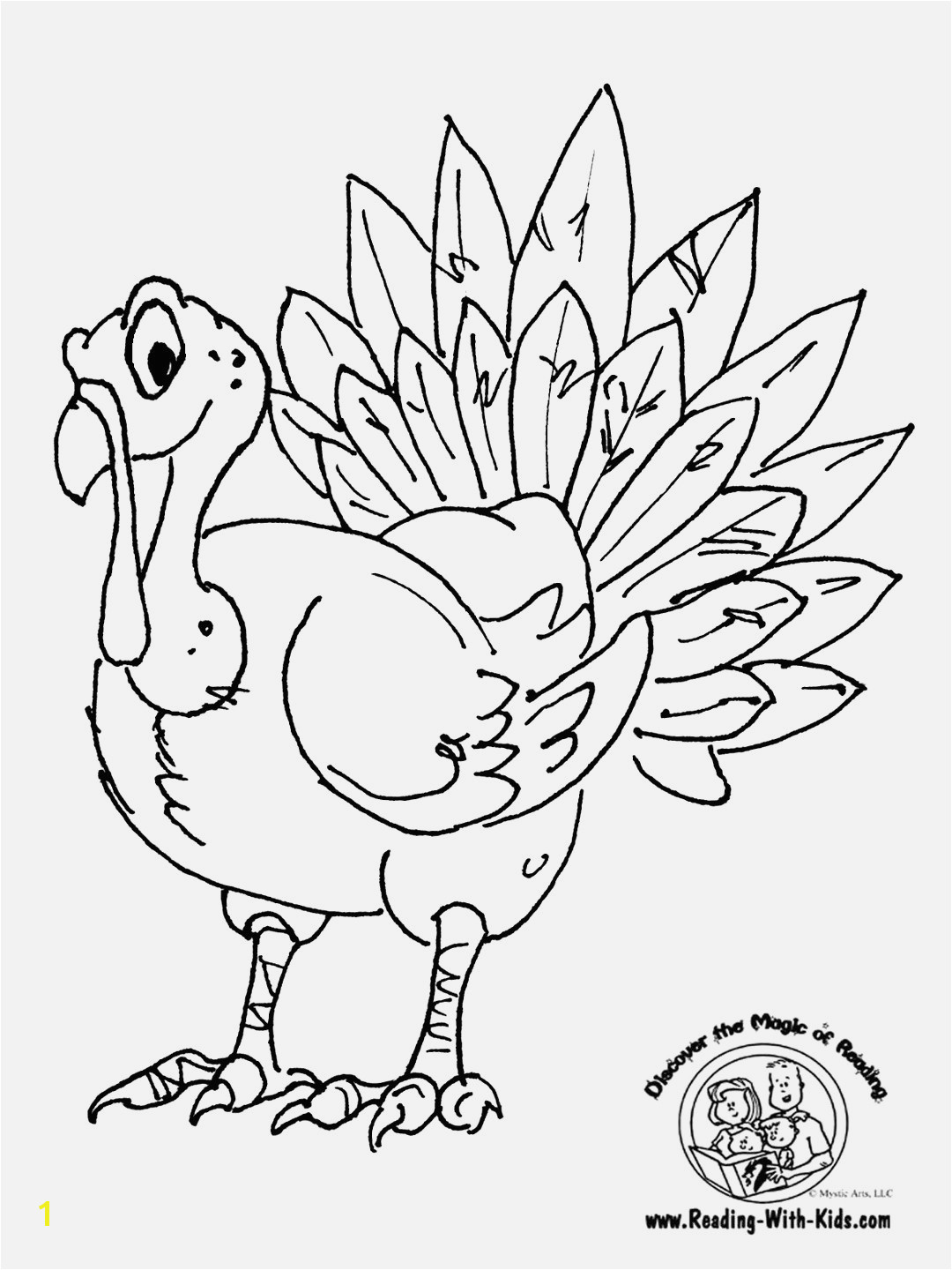 Free Printable Thanksgiving Coloring Pages Best Ever Thanksgiving Coloring Pages Kids Best Best Coloring Page Adult Od