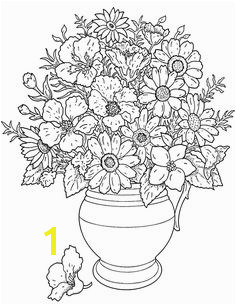realistic flower coloring pages free online printable coloring pages sheets for kids Get the latest free realistic flower coloring pages images