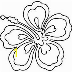 Hawaiian Coloring Pages Hawaii Flower Coloring Page Az Coloring regarding Flower Lei Coloring Pages Flower Lei Coloring Pages with regard to Your