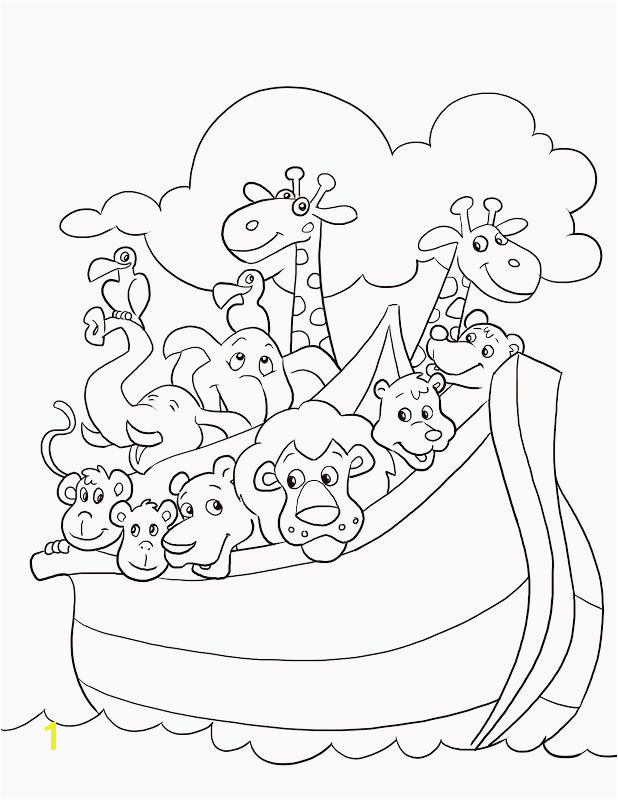 Ccd Coloring Pages