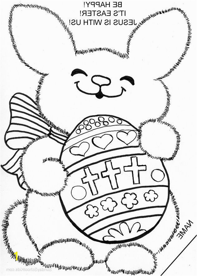 Jesus Easter Coloring Pages Unique Jesus and Children Coloring Pages Free Easter Printouts Good Jesus