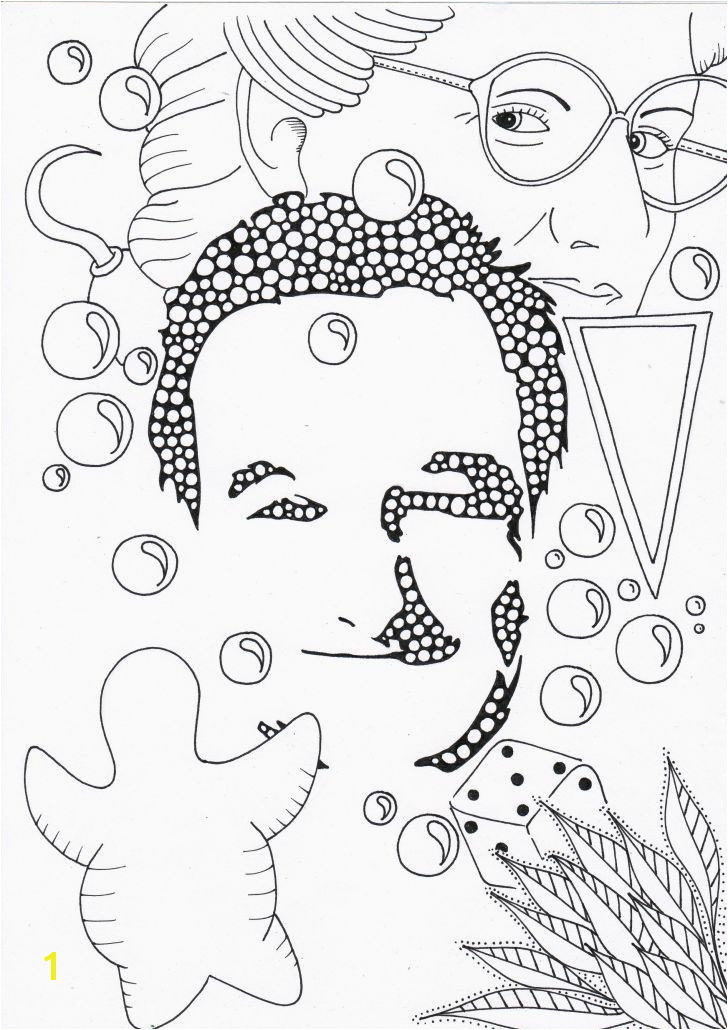 Printable Coloring Pages for Kids Inspirational Grid Coloring Pages Free Coloring Printables 0d – Fun Time
