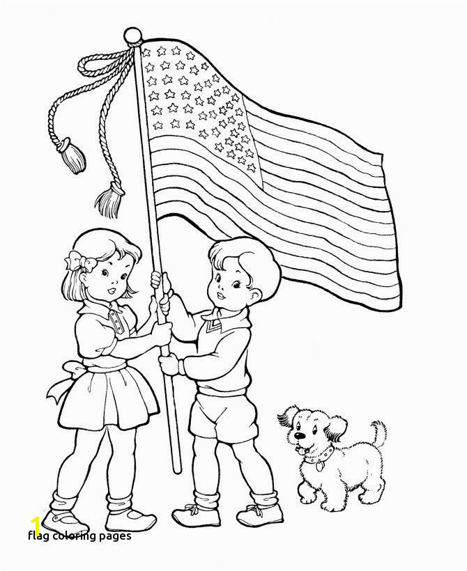 Free Coloring Pages Puerto Rico Elegant Luxury Flag Coloring Pages Heart Coloring Pages Free