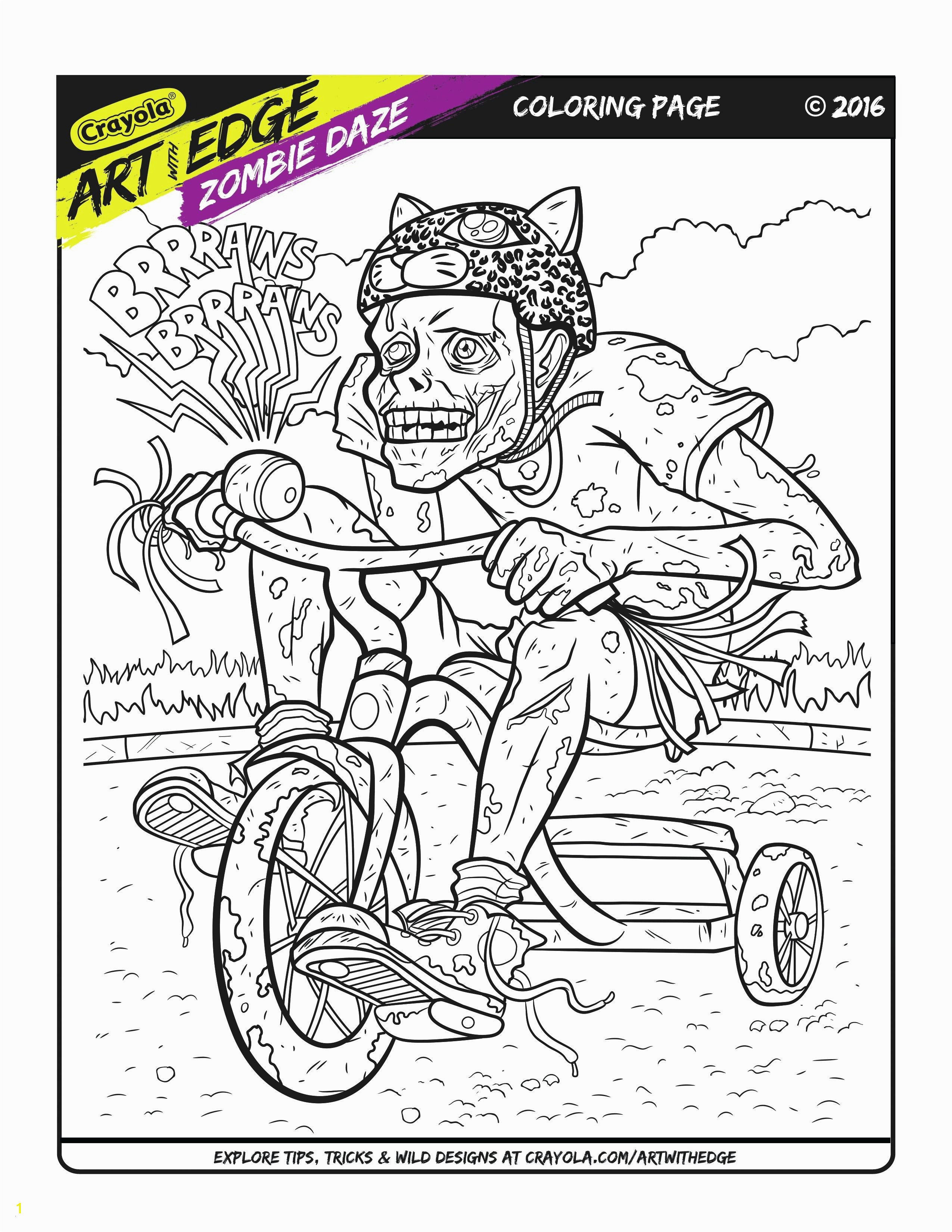 Free Coloring Pages Puerto Rico Inspirational Free Coloring Pages Puerto Rico Best Puerto Rico Coloring