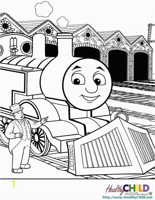 puerto rico coloring pages unique coloring thomas the train coloring book