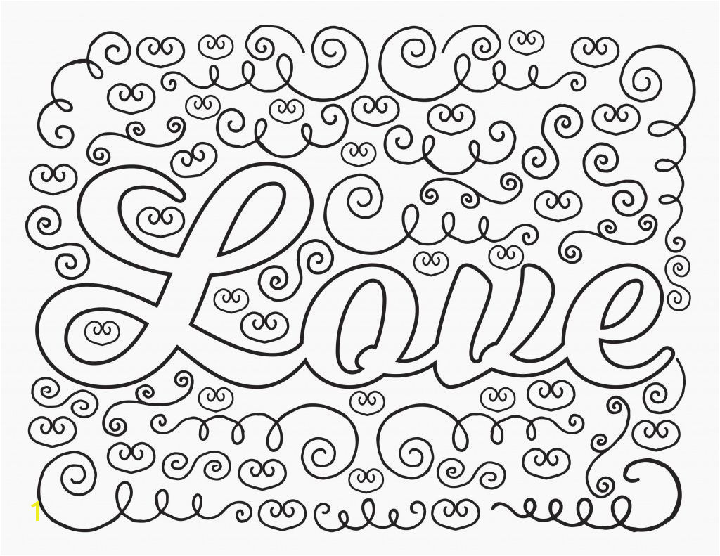Free Coloring Pages On Bullying Bullying Coloring Worksheets Briefencounters Worksheet Template