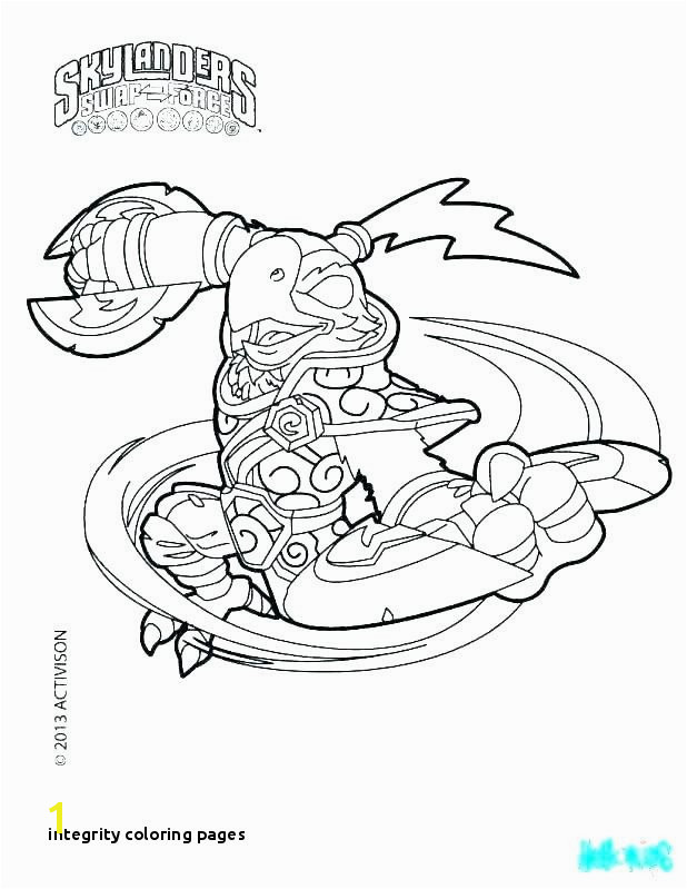 Free Coloring Pages On Bullying Integrity Coloring Pages 14 Inspirational Integrity Coloring Pages