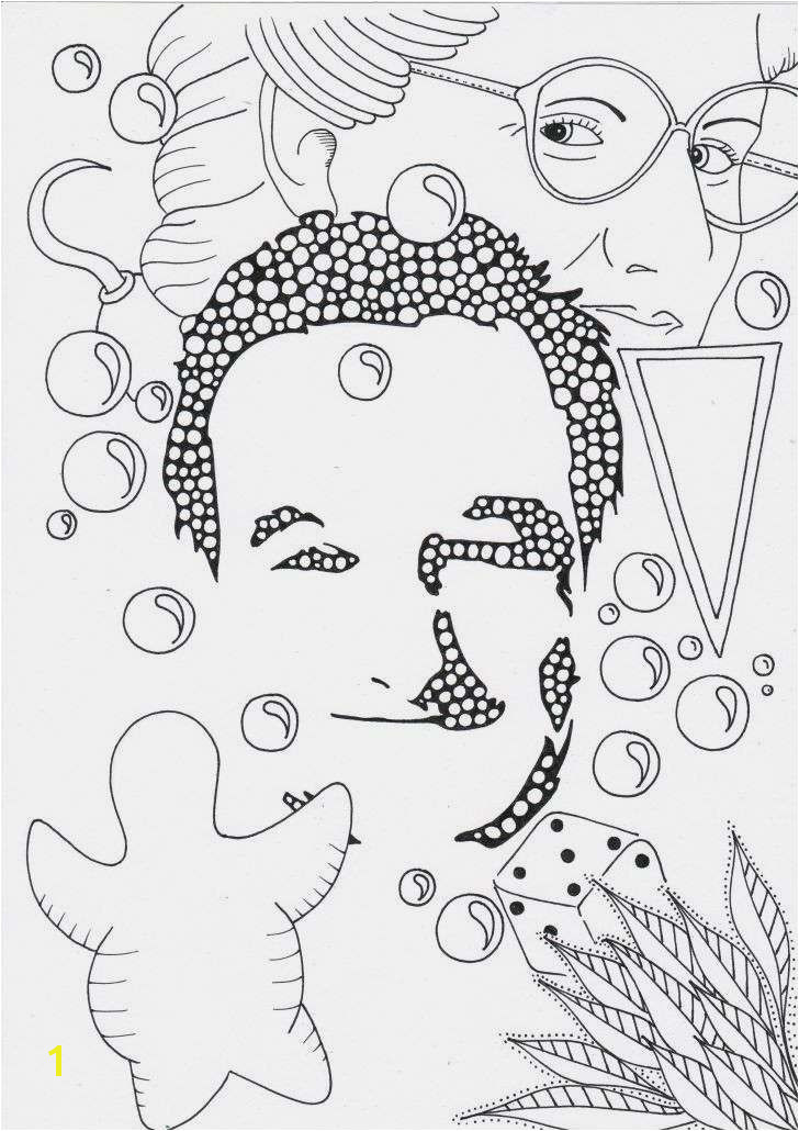 Free Coloring Pages with Letters Letter A Coloring Pages Beautiful Unique Letter E Coloring Page